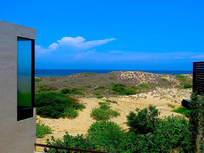 sand dune view_opt