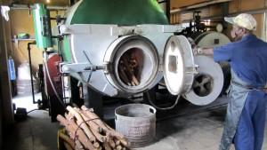 Biomass-boiler-1-300x169