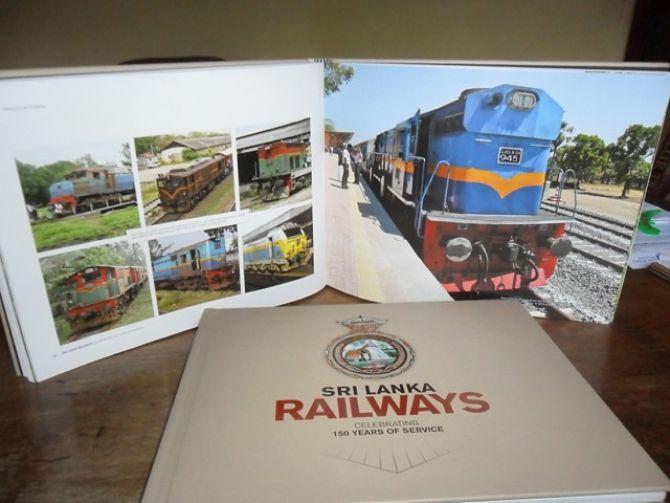Celebrating 150 years of trains in Sri Lanka_opt