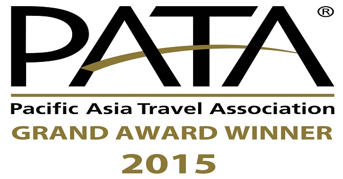 Jetwing Hotels wins PATA Grand Award for 3rd consecutive year