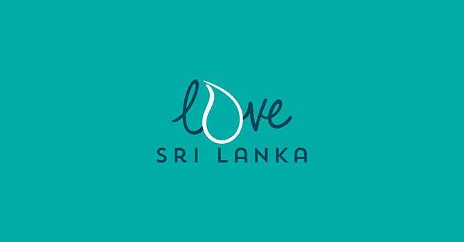 #LoveSriLanka by the Sri Lanka Tourism Alliance